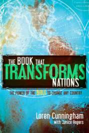 the-book-that-tranforms-nations-l-cunningham