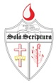 Logo STT Bdg