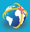 Logo STTBB