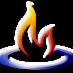 Logo-multicolor-contoured