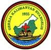 Logo_GKE