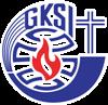 logo GKSI