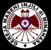 Logo-GMIM