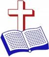 Logo_gpi