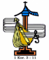 logo-GMIT
