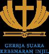 logo gski