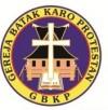 logo_gbkp