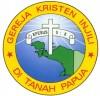 logo_gkitp