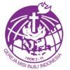 logo_gmii