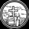 logo_gpib