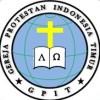 logo_gpit