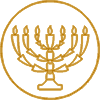 logo_gpt